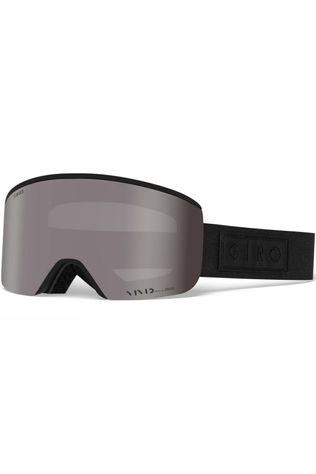Mens Axis Goggle