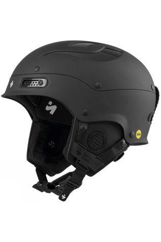 Mens Trooper II MIPS Helmet
