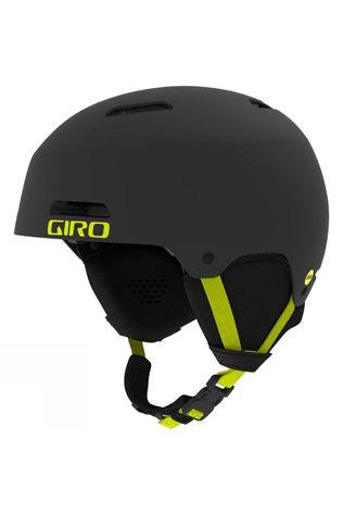Men's Ledge MIPS Helmet