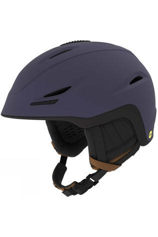 Giro Mens Union MIPS Helmet Matte Midnight / Black