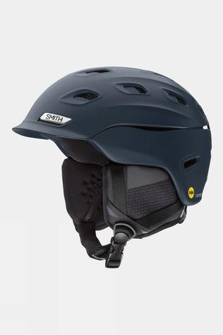 Smith Mens Vantage MIPS Helmet Matte French Navy