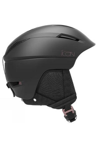 Womens Icon 2 Custom Air Helmet