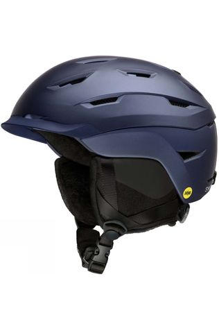 Smith Womens Liberty MIPS Helmet Metallic Ink