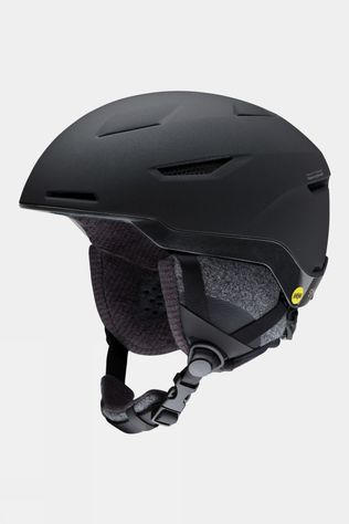 Smith Womens Vida MIPS Helmet Matte Black Pearl