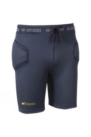 Forcefield Slam Shorts Ti