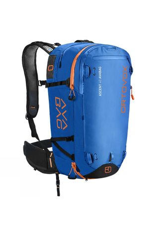 Ascent 40 Avabag Kit