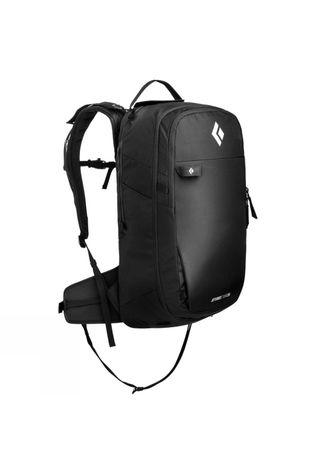 Jetforce Tour Pack E1 26L (Alpride) Avalanche Pack