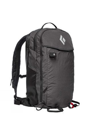 Black Diamond Jetforce UL 26L Airbag Black