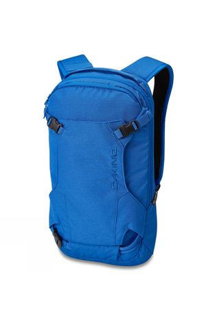 Dakine Heli Pack 12 Backpack Cobalt Blue