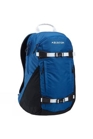 Men's Day Hiker 25L Rucksack