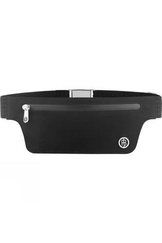 Women's Softshell Slim Waist Bag