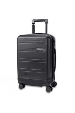 Dakine Concourse Hardside Travel Bag Black