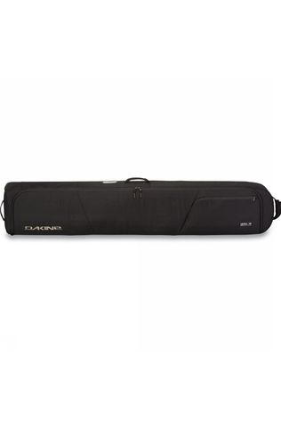 Low Roller Snowboard Bag