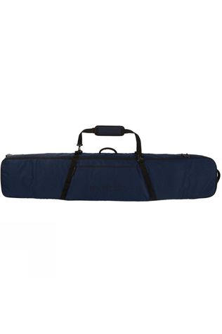 Burton Wheelie Gig Snowboard Bag Dress Blues
