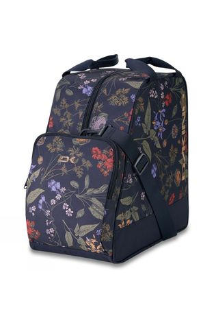 Dakine Boot Bag 30L Botanics