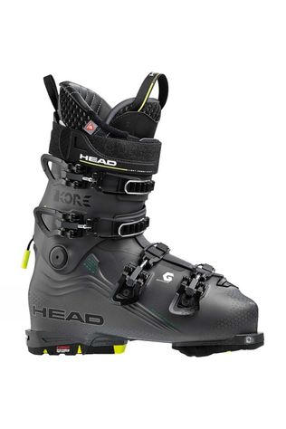 Head Kore 1 Snowboot Anthracite