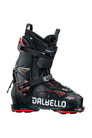 Men's Lupo AIR 130 Ski Boot