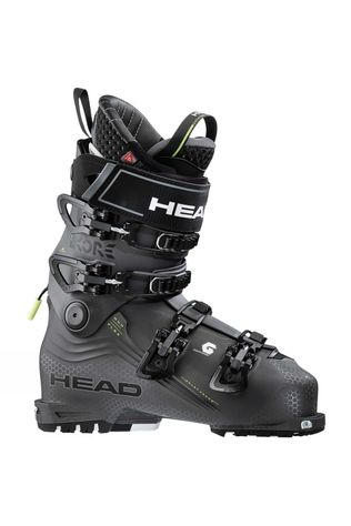 Head Men's Kore 2 Ski Boot Anthacite
