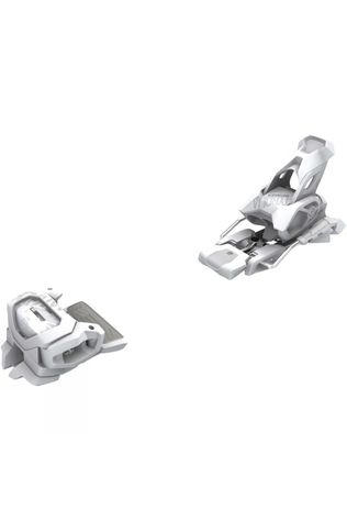 Head AAAttack² 12 GW Ski Bindings White