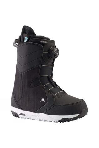 Womens Limelight Boa Snowboard Boot