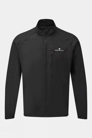 Ronhill Men's Core Jacket Black