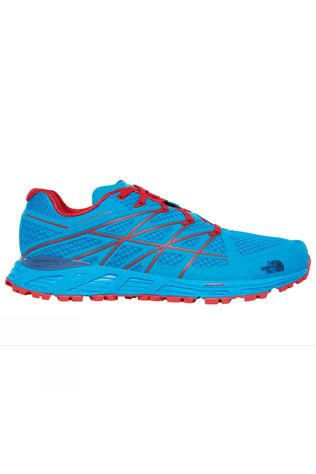 Mens Ultra Endurance Shoe