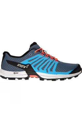 Inov-8 Women's Roclite 290 Blue/Grey/Pink