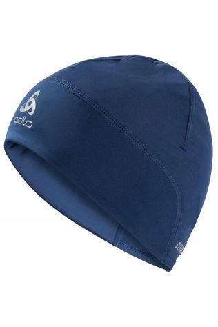 Odlo Ceramiwarm Hat Estate Blue