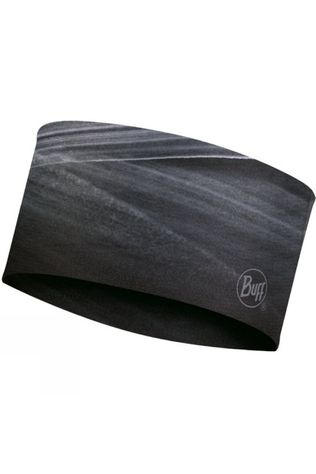 Buff Cool Net UV+ Headband  Speed Graphite