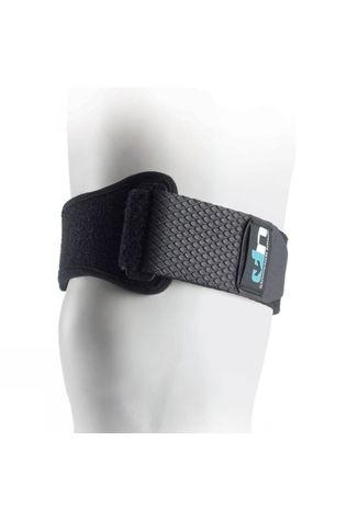 Ultimate Performance ITB Strap Black