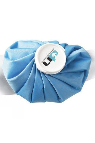 Ultimate Performance Ice Bag No Colour