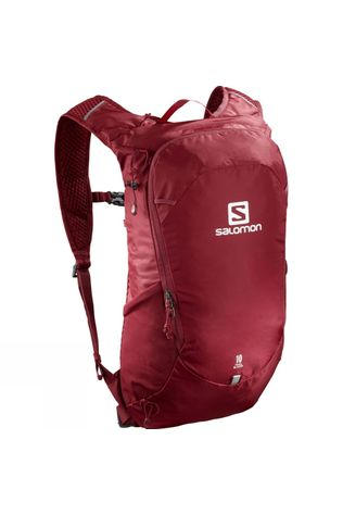 Trailblazer 10L Backpack