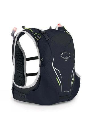 Duro 6 Hydration Pack