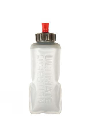 Ultimate Direction Body Bottle 500 Clear