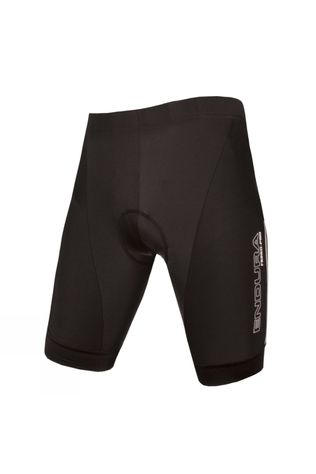 Endura Mens FS260-Pro Shorts Black