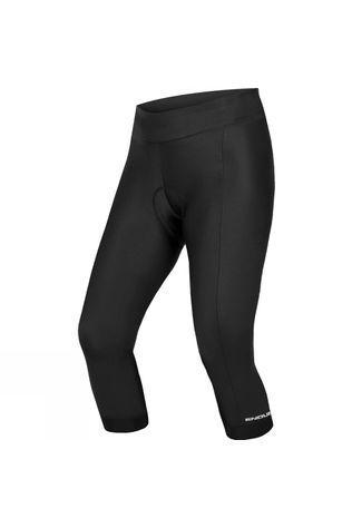 Endura Womens Xtract Knicker II Black