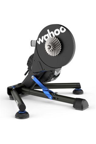 Wahoo Kickr Power Trainer V5 Black