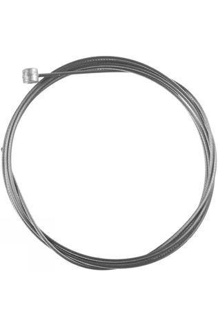 Jagwire Stainless Steel MTB Brake Inner Cable No Colour