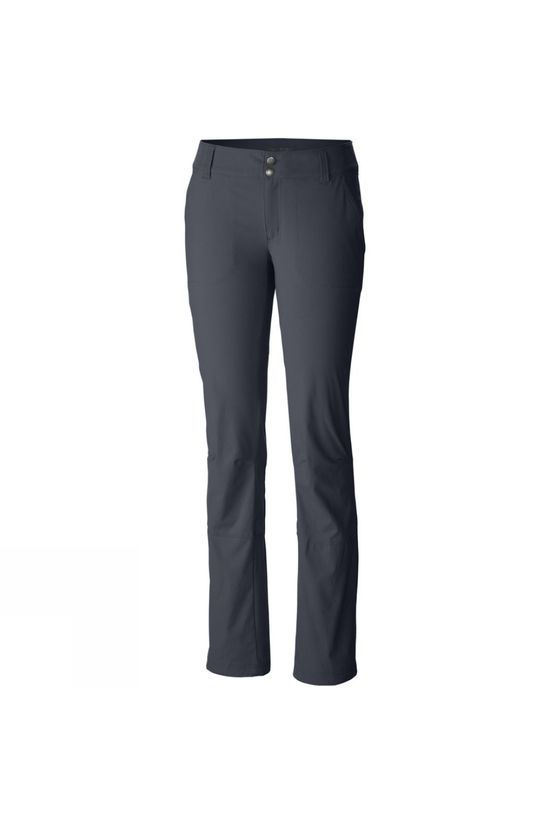 Columbia Womens Saturday Trail Pants India Ink