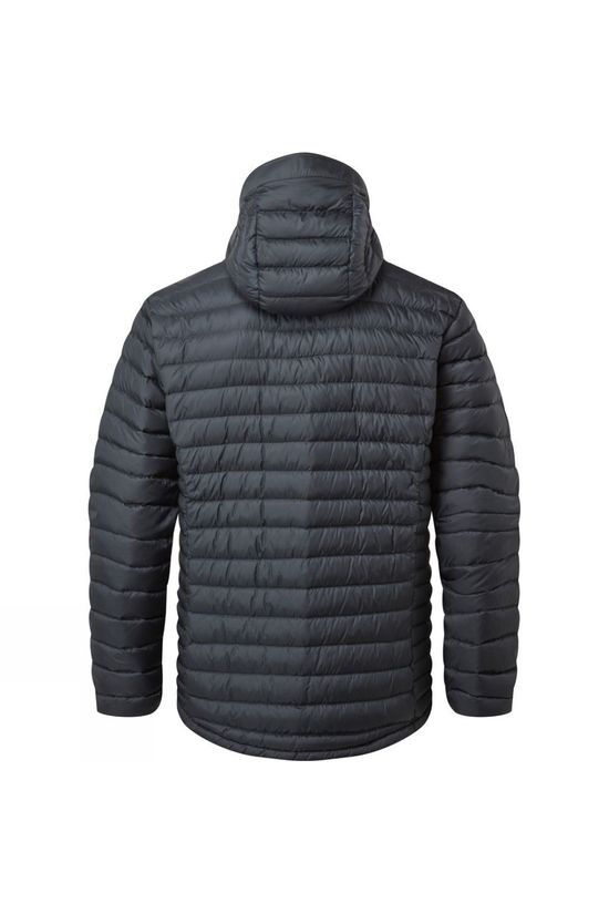 Rab Mens Microlight Alpine ECO Jacket Beluga