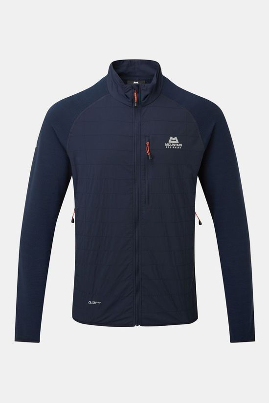 Mountain Equipment Men's Switch Jacket Cosmos