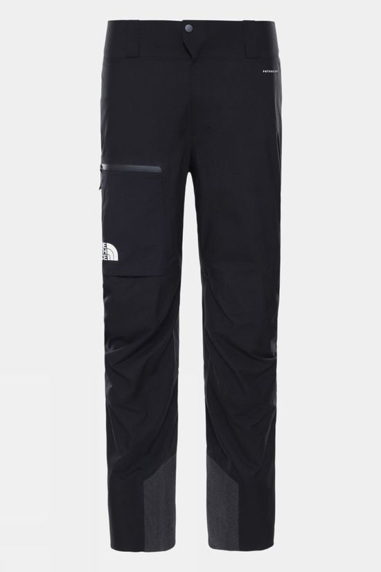 The North Face Mens Summit L5 LT Futurelight Pant TNF Black