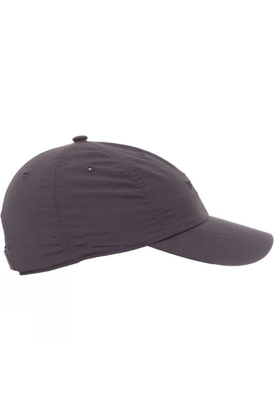 The North Face Horizon Ball Cap Asphalt Grey