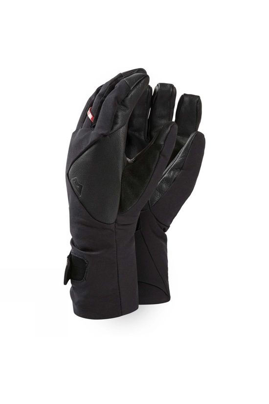 Mountain Equipment Mens Cirque Glove Black