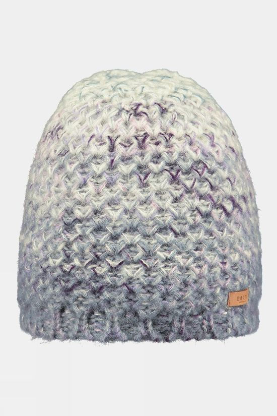 Barts Lille Beanie Light Blue