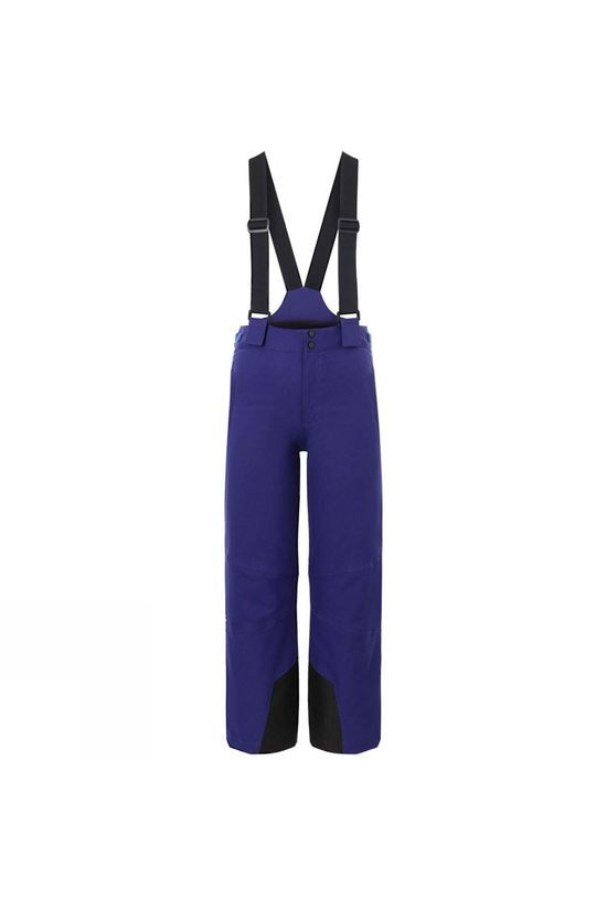 KJUS Boy's Vector Pant Into The Blue