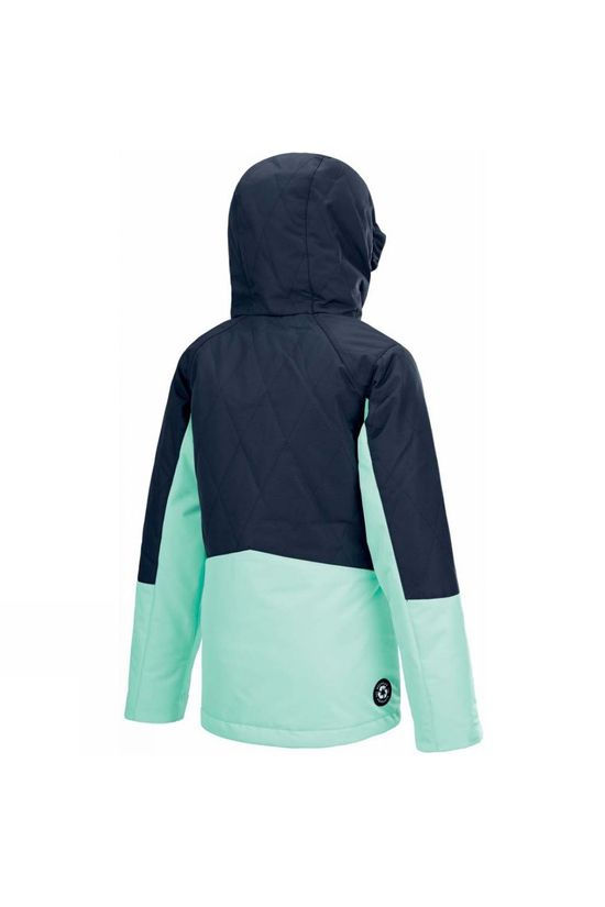 Picture Girls Leeloo Jacket 14+ Mint Green