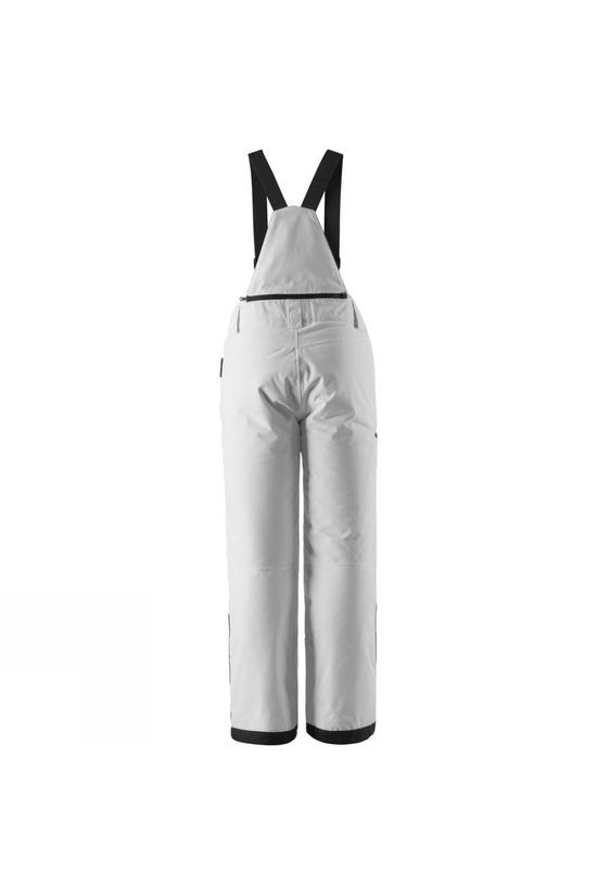 Reima Girls Terrie Pant 14+ White