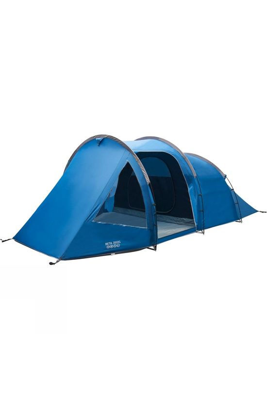 Vango Beta 350XL Tent Mid Blue