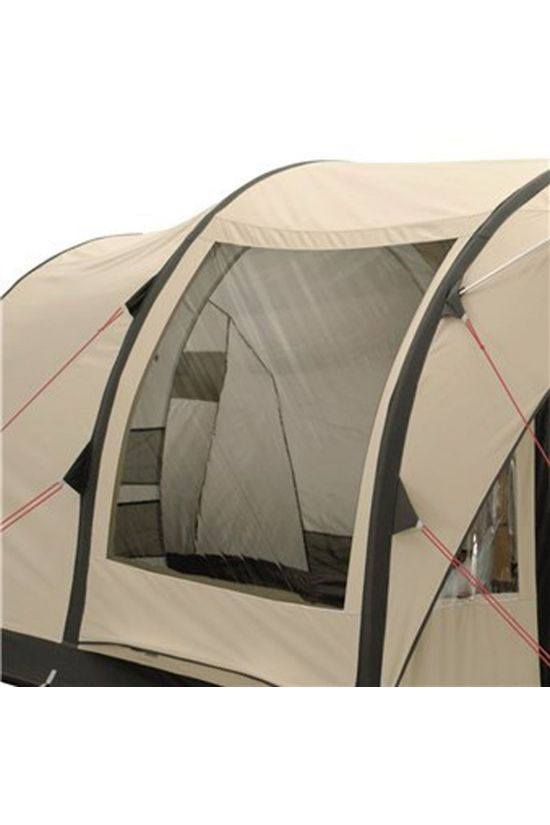 Robens Vista 400 4 Person Tent Vista 400 4 Person Tent